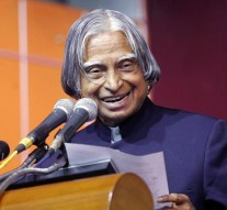 The best tribute to Dr Kalam: Make India's Parliament Productive
