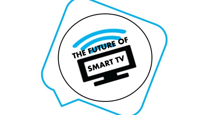 The Future Of Smart TV – Where Are We Headed?