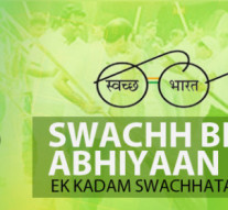 Clean India Mission – The need to bring about attitudinal and behavioural change is imperative!
